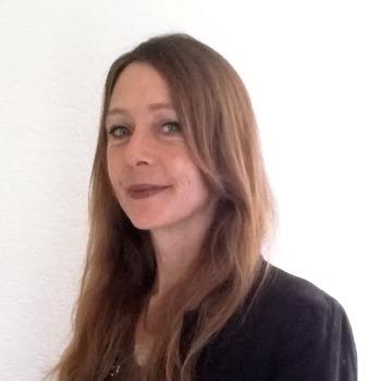 Géraldine Schaeffer – Claret – 34270 – Conseiller SAFTI