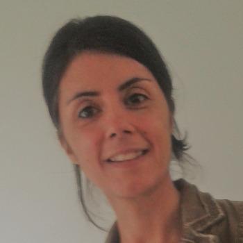 Angélique Augeard – Niort – 79000 – Conseiller SAFTI
