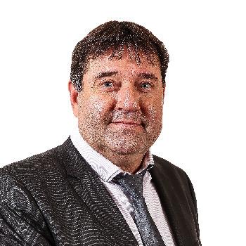 André Watiez – Secondigny – 79130 – Conseiller SAFTI