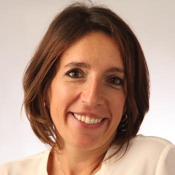 Virginie Glasson – Heyrieux – 38540 – Conseiller SAFTI