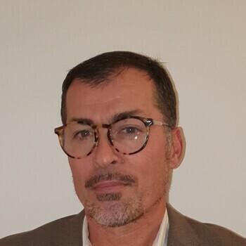 Karim Hammouche – Vaulx-En-Velin – 69120 – Conseiller SAFTI