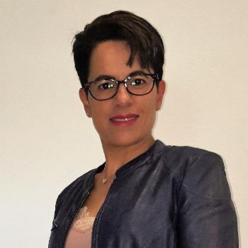 Elisabeth Etheve – Saint-Benoit – 97470 – Conseiller SAFTI