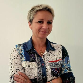Agatha Baggenstos – Langon – 33210 – Conseiller SAFTI