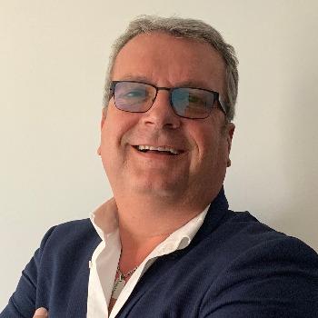 Francis Carmagnac – Libourne – 33500 – Conseiller SAFTI