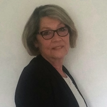 Jacqueline Chapuis – Creyssensac-Et-Pissot – 24380 – Conseiller SAFTI