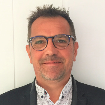 Christophe Morand – Eysines – 33320 – Conseiller SAFTI