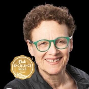 Sylvie Montagnon – Coublevie – 38500 – Conseiller SAFTI