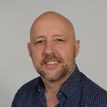 Stéphane Barbe – Queyrac – 33340 – Conseiller SAFTI