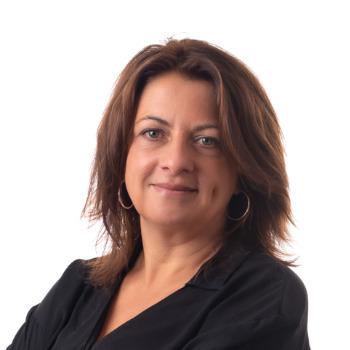 Sabrina Calvet – Saint-Pierre-D'Eyraud – 24130 – Conseiller SAFTI