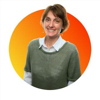 Céline Maître – Chavanod – 74650 – Conseiller SAFTI