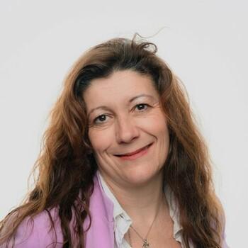 Muriel Scotto – Le Tignet  – 06530 – Conseiller SAFTI