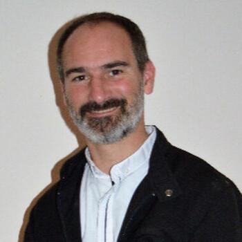 Fabrice Delorme – Forcalquier – 04300 – Conseiller SAFTI