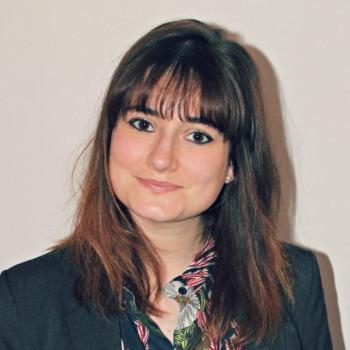 Julie Felix – Tonnerre – 89700 – Conseiller SAFTI
