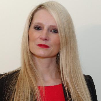 Émilie Grey – Bligny-Sur-Ouche – 21360 – Conseiller SAFTI