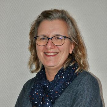 Laure Pinto – Hauviné – 08310 – Conseiller SAFTI