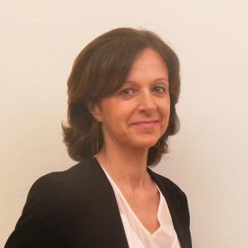 Marie-José Bohême – Rosny-Sous-Bois – 93110 – Conseiller SAFTI