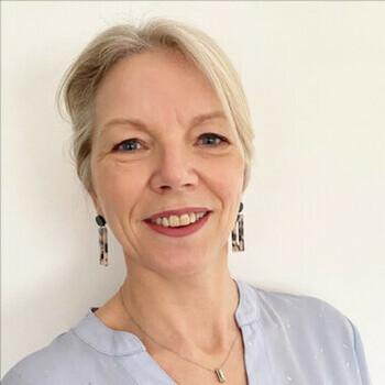 Aline Bonte – Emanville – 27190 – Conseiller SAFTI