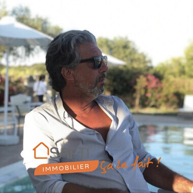 David Hertoux – Buchy  – 76750 – Conseiller SAFTI