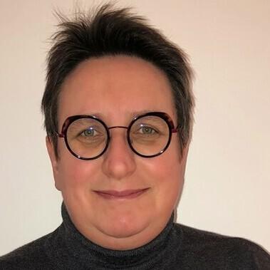 Christine Becourt – Abbeville – 80100 – Conseiller SAFTI