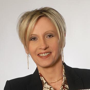 Christine Leffray – Flesselles – 80260 – Conseiller SAFTI