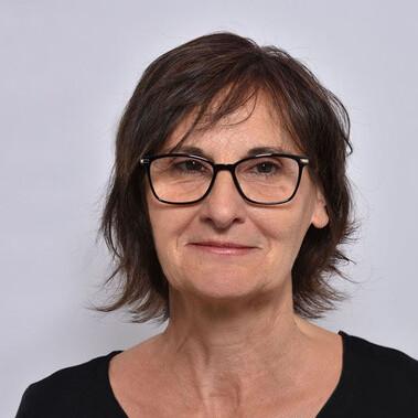 Géraldine Deligny – Salon-De-Provence – 13300 – Conseiller SAFTI