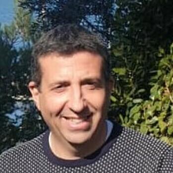 Christophe Girard  – Pertuis – 84120 – Conseiller SAFTI