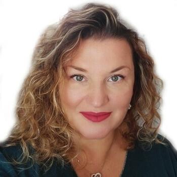 Nathalie Vichery – Theze – 04200 – Conseiller SAFTI