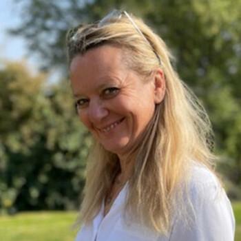 Valérie Parmentier – Groffliers – 62600 – Conseiller SAFTI