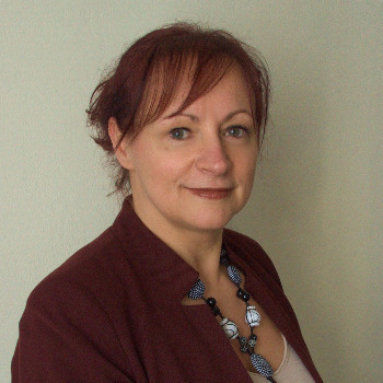 Nathalie Scarlata – Vrigne-Aux-Bois  – 08330 – Conseiller SAFTI