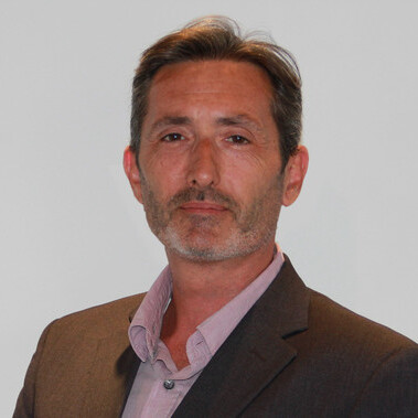 Cyril Geffard – Bages – 66670 – Conseiller SAFTI