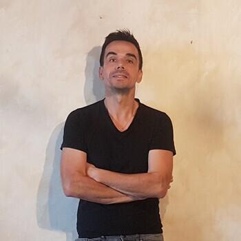 Franck Lassaigne – Ambert – 63600 – Conseiller SAFTI