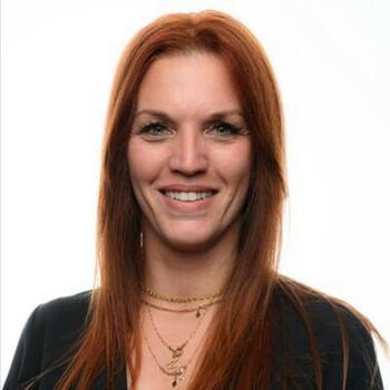 Karole Moralés – Perpignan – 66000 – Conseiller SAFTI