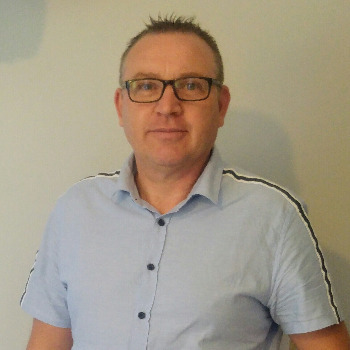 Laurent Roxin – Ansignan – 66220 – Conseiller SAFTI