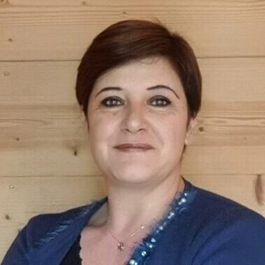 Stéphanie Tona – Bourg-Madame – 66760 – Conseiller SAFTI