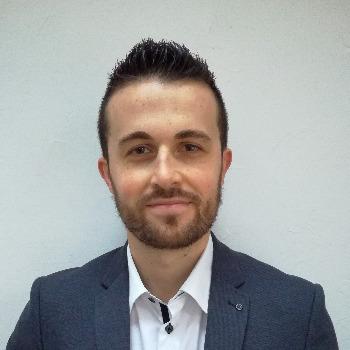 Mathieu Aupied – Merlevenez – 56700 – Conseiller SAFTI