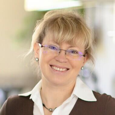 Tatiana Galesne – Liffre – 35340 – Conseiller SAFTI