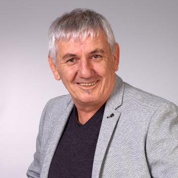 Didier Le Gac – Gavres – 56680 – Conseiller SAFTI