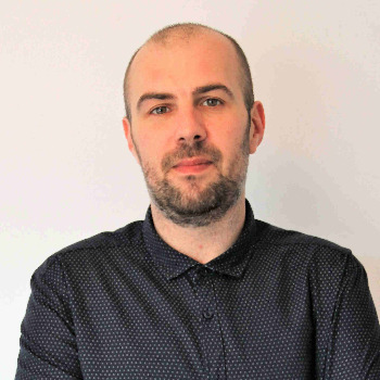Tony Leroy – Trebeurden – 22560 – Conseiller SAFTI
