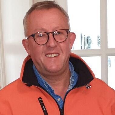 Antoine Baheux – Douai – 59500 – Conseiller SAFTI