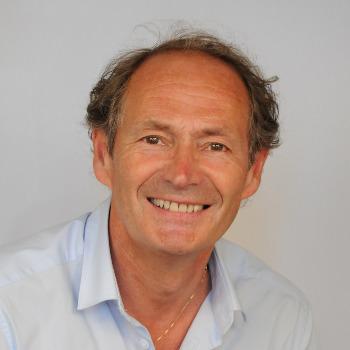 Jean-Philippe Lamand – Raillencourt-Sainte-Olle – 59554 – Conseiller SAFTI