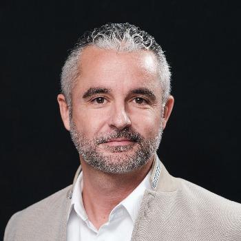 Sébastien Girard – Toulouse – 31500 – Conseiller SAFTI