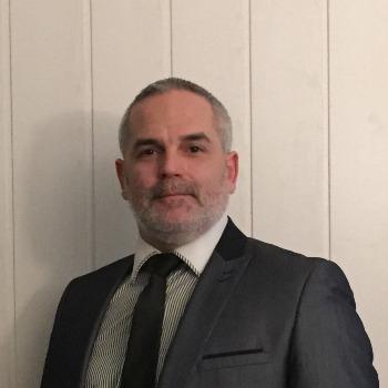 Charles Giraud – Montmorency – 95160 – Conseiller SAFTI