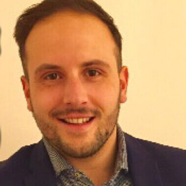 Nicolas Stragapede – Orchies – 59310 – Conseiller SAFTI