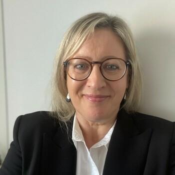 Isabelle Bonet Bordier – Angers – 49000 – Conseiller SAFTI