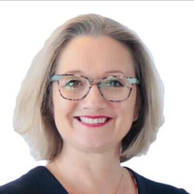 Isabelle Tillol – Lucon – 85400 – Conseiller SAFTI