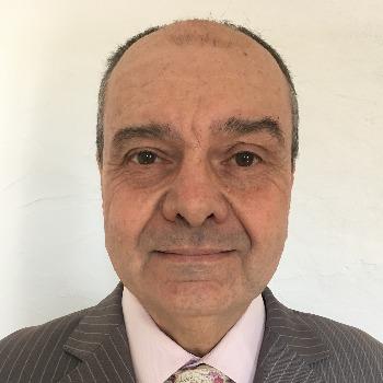 Marc Lazzari – Châteauneuf-Villevieille – 06390 – Conseiller SAFTI