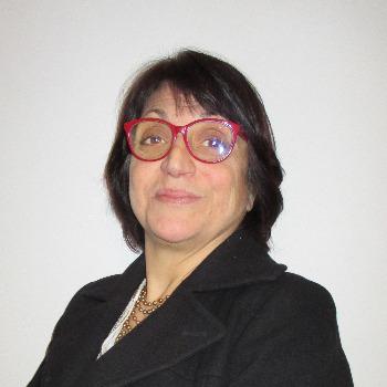 Pascale Pasqualini – Bastia – 20200 – Conseiller SAFTI