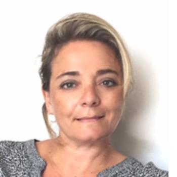 Corinne Rouas – Nice – 06000 – Conseiller SAFTI