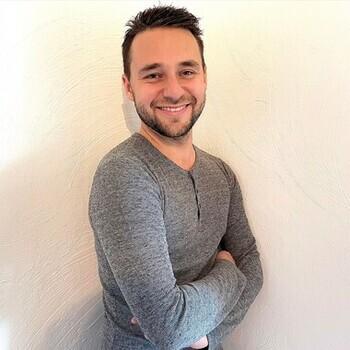 Anthony Vanier – Villeneuve-Loubet – 06270 – Conseiller SAFTI