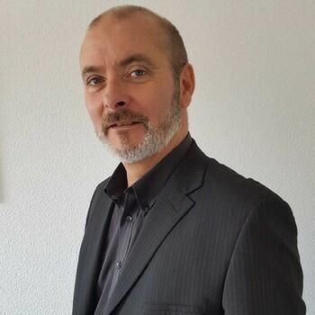 Christophe Alvaresse – Lille – 59000 – Conseiller SAFTI